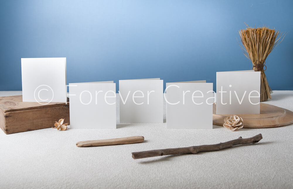 Rustic themed stock photography for greetings card designers and artists