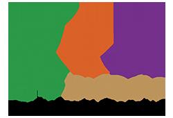 Greeting Card Association Logo, links to their website